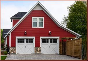 USA Garage Doors Service Graham, WA 253-265-7592